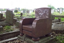 Photo by Iain MacFarlain at http://www.findagrave.com/cgi-bin/fg.cgi?page=gr&GSvcid=5843&GRid=6532288&