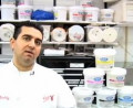 Using Satin Ice Fondant in Cake Making