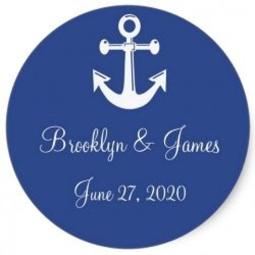 personalized-favor-stickers-are-handy-and-decorative