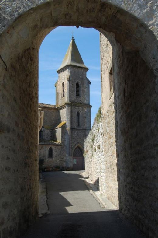 Labecede France