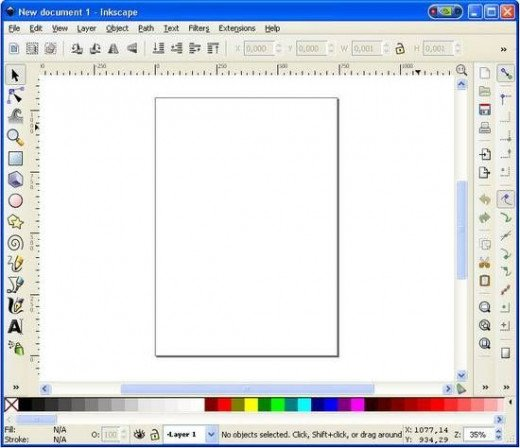 screenshot-of-inkscape