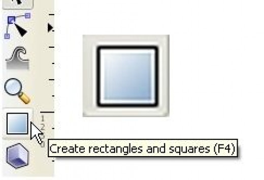 closeup-on-tools-desktop