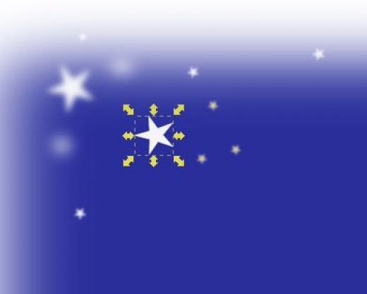 making-a-star-in-inkscape-is-easy
