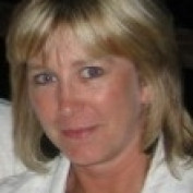 Yvette Munro profile image