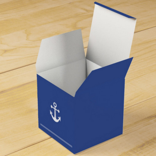 example-of-wedding-favor-box-with-nautical-theme
