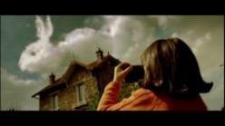 Best French Foreign Romantic Comedy Movie Ever Made - Amelie