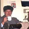 Georgiaboy profile image
