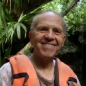 Bob Schroeder profile image