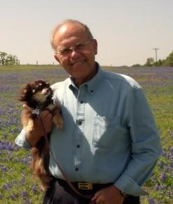 Do You Need Pet Health Insurance