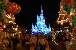 Top 10 Tips for Visiting Disney World in December