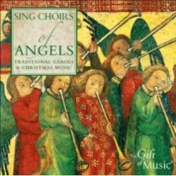 10 Best Classical Christmas Songs
