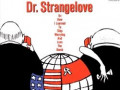"Joan's review of ""Dr. Strangelove"""