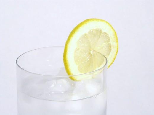 best drinks for kids water