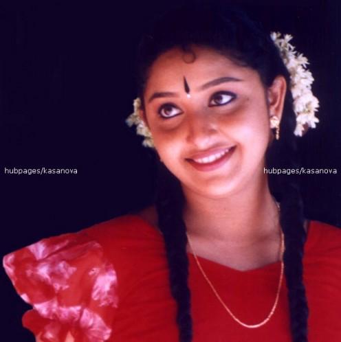 Mamanar Marumagal Otha <b>Kama Kathaigal</b> | Kai Adika Tamil - Holiday and . - 991209_f496