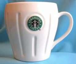 Top 10 Gifts for Starbucks Lovers