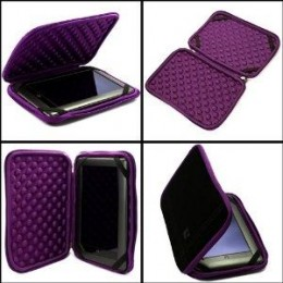 Nook Tablet Sleeve