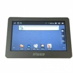 4 Inch Tablets - Mini Internet Android Tablets