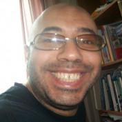 CuteKid profile image