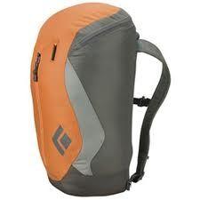 Black Diamond Backpacks