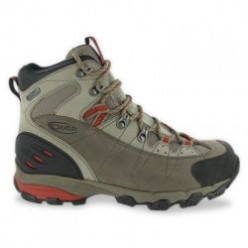 What You Need To Know Before Buying Hiking Boots and Shoes