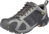 hiking boots keen ambler