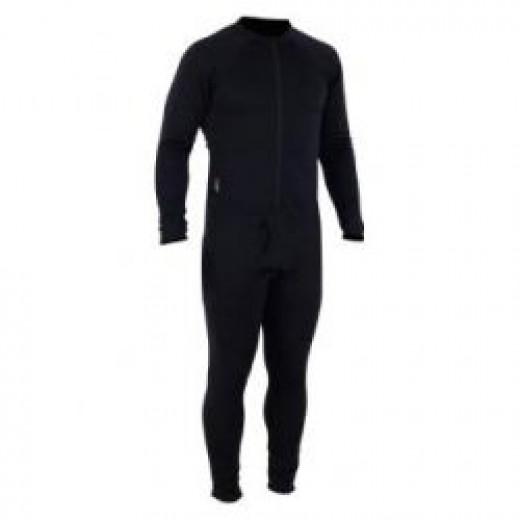 dry suit liner