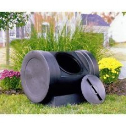 How You Can Choose The Right Home Compost Tumbler Bin to Make Your Own Organic Compost