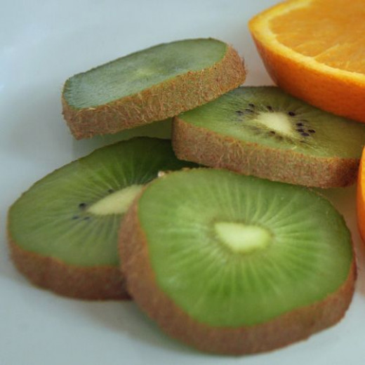 kiwi-fruit-and-orange