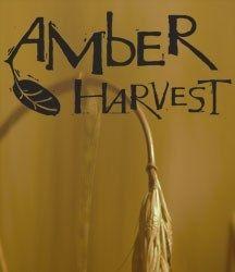 Amber Harvest