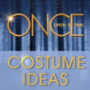 Once Upon a Time Costume Ideas for Fairytale Land Characters
