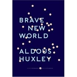 sex drug and booze in brave new world by aldous huxley Historical and literary context for aldous huxley's brave new world brave new world jazz age with its looser rules regarding sex, drugs, and alcohol.