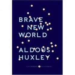 Aldous Huxley's Brave New World