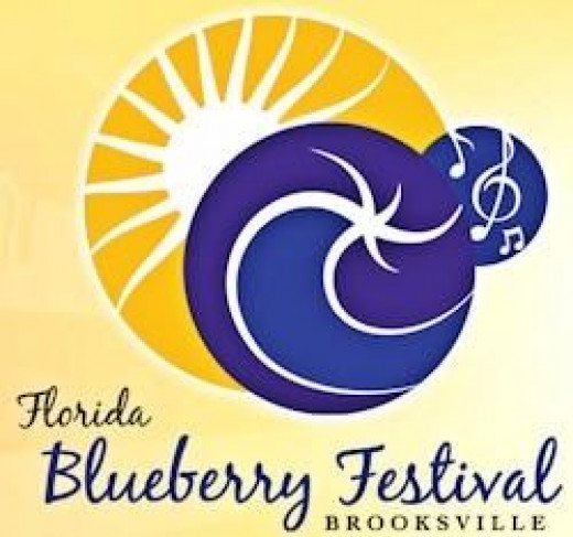 Blueberry Festival In Florida - Click on the picture to find out more info!
