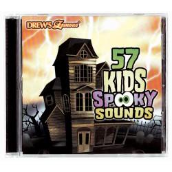 Fun Scary Halloween Music For Kids