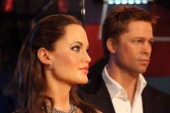 Angelina Jolie and Her Mastectomy