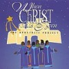 What Christmas Music Is About: Choosing music for your church
