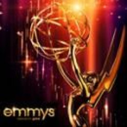 Emmy Award Winners Drama 2001-2010