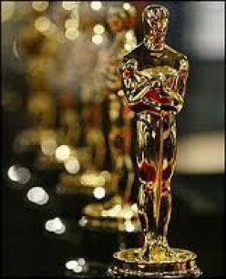 Quiz: Award Winning Animated Feature Movies 2001-2010