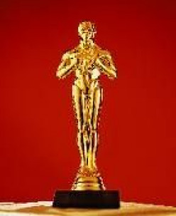 Quiz:  Best Foreign Language Movie 2001-2010