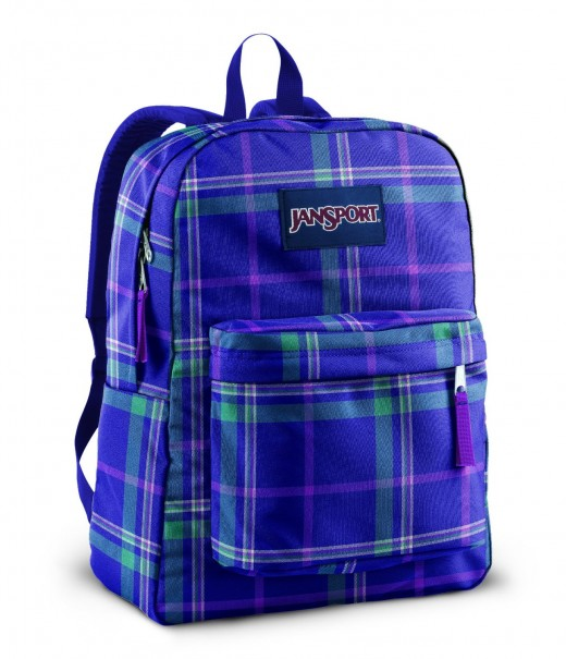 purple-perry-plaid-school-bags-for-tweens