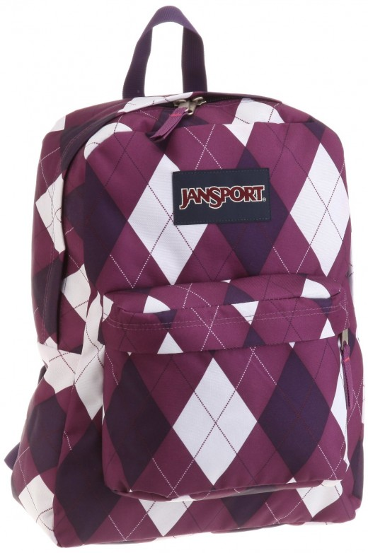 Punjabi-purple-school-bag