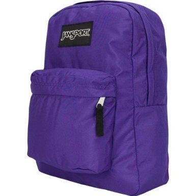 Purple-backpacks-for-tweens