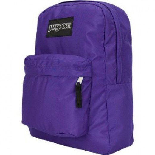 Purple-backpacks-for-tweens