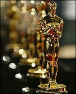 Quiz:  67th Academy Awards Winners