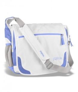 elefunk messenger bag by Jansport
