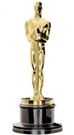 Quiz:  68th Academy Awards Winners