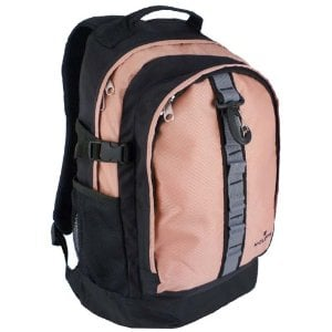 kcliffs-school-bag-in-pink-for tweens