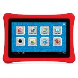 Nabi Touchscreen Tablet for Kids