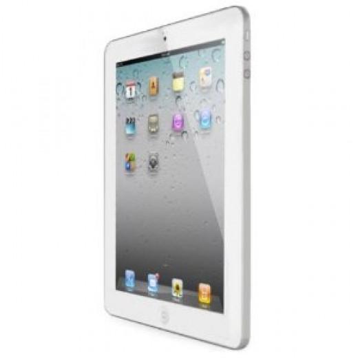 ipad-2-tablet-for-tweens
