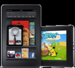 kindle-fire-tablet-for-a-tween